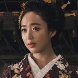Kim Min Jung — Kudo Hina