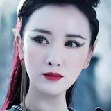 Zhang Meng — Yan Da