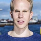 Rick Paul van Mulligen — Harm-Jan Nelissen