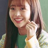 Hong Seung Hee — Yoon Na Moo