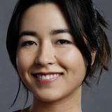 Maya Erskine — Nurse Ji-Sung Myrong
