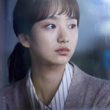 Won Jin Ah — Ha Moon Soo
