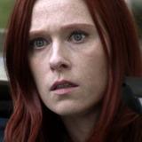 Audrey Fleurot — Catherine Keemer