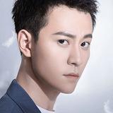 Qin Jun Jie — Ou Chen