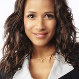 Dania Ramirez — Rosie Falta