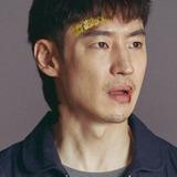 Lee Je Hoon — Jo Sang Goo