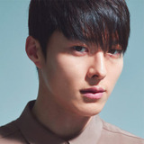 Jang Ki Yong — Chun Jong Bum