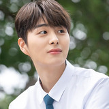 Jung Gun Joo — Lee Do Hwa