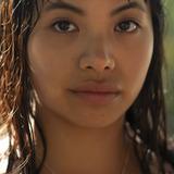 Jillian Nguyen — Sophie Tran