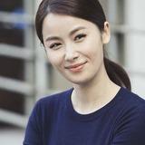 Li Cheng Yuan — Yuan Li Shu