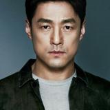 Ji Jin Hee — Han Jung Hyun