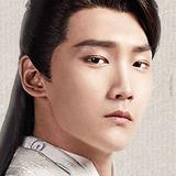 Xing Zhao Lin — Mo Lian Cheng