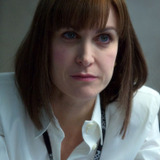 Katherine Kelly — Detective Natalie Hobbs