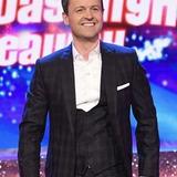 Declan Donnelly — Presenter