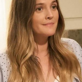 Drew Barrymore — Sheila Hammond