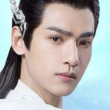 Leo Luo — Run Yu