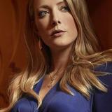 Jennifer Finnigan — Molly Al-Fayeed
