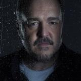 Brent Sexton — Stan Larsen