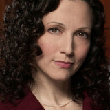 Bebe Neuwirth — Assistant D.A. Tracey Kibre