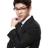 Suh Joon Young — Song Wan Ha