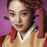 Hwang Bo Ra — Bang Wool