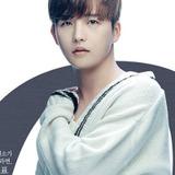 Kim Hye Sung — On Noo Ri