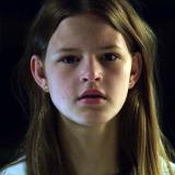 Peyton Kennedy — Kate Messner