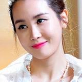 Lee Da Hae — Ah Mo Ne