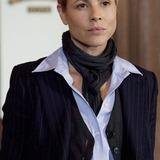 Maria Bello — Detective Jane Timoney
