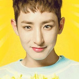 Lee Soo Hyuk — Choi Gun Wook / Gary