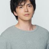 Kento Hayashi — Manato Yoshioka