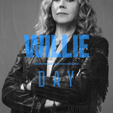Mary McCormack — Willie Day