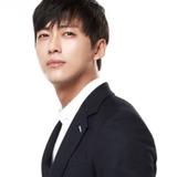 Nam Gung Min — Kim Jong Dae