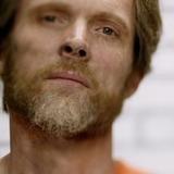 Paul Bettany — Ted Kaczynski / Unabomber