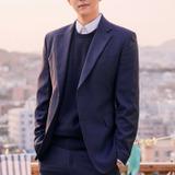 Yoon Kyun Sang — Jang Sun Kyul