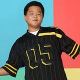 Hudson Yang — Eddie Huang
