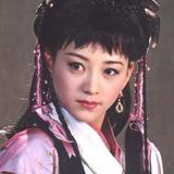 Miao Yi Yi — Yue Ling Shan