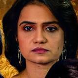 Amruta Subhash — Lily