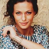 Sarah Grünewald — Mie