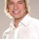 Ryan Hansen — Kyle Bradway