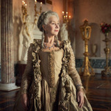 Helen Mirren — Catherine the Great