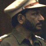 Rajesh Tailang — Bhupendra Singh