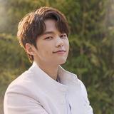 Kim Myung Soo — Dan