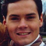Jonathan Crombie — Gilbert Blythe