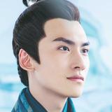 Chen Pin Yan — Nan Feng Chen