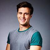 Cameron Moulène — Josh Bennett