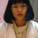 Sonoya Mizuno — Dr. Azumi Fujita