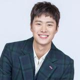 Gong Myung — Kang Joon Ho
