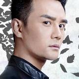 Wang Kai — Ji Bai