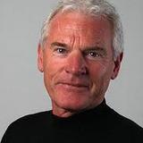 Kurt Ravn — Henning Pihl